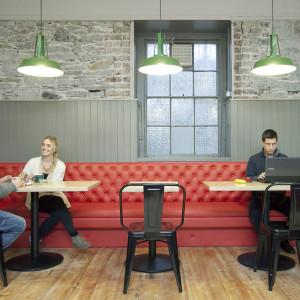 cafe-large-300x300