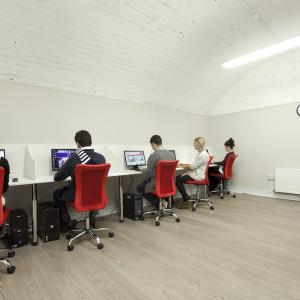 computerroom-large-300x300