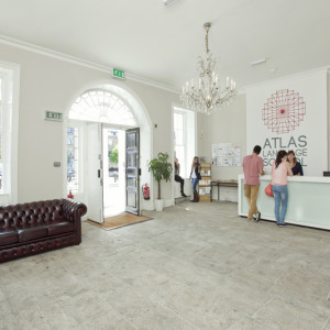 entrance-hall-300x300